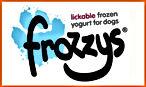 frozzys yogurt-min.jpg
