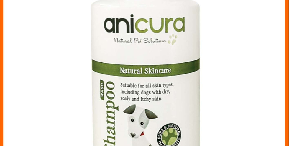 Anicura - Dog Shampoo 300ml