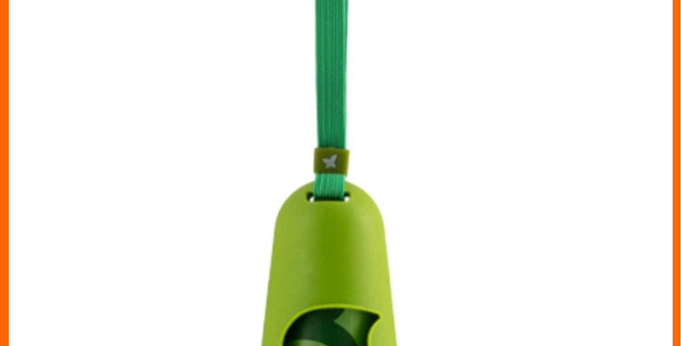 Beco- Dog poop bag dispenser