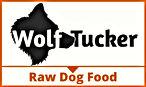 wolf tucker button -min.jpg
