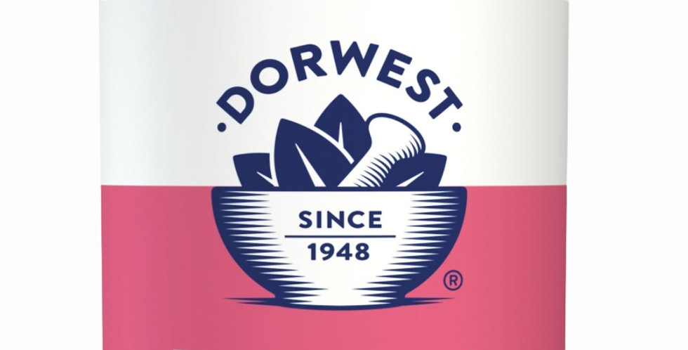 Dorwest Tree Barks Powder for dogs and cats - natural remedy