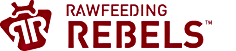 Rawfeeding Rebels