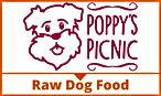 Poppy's picnic-min.jpg