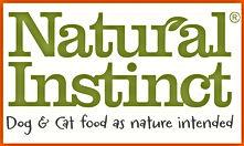 natural instinct button-2-min.jpg
