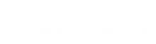 dogfoods4u logo.png