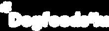 Dogfoods4u Logo