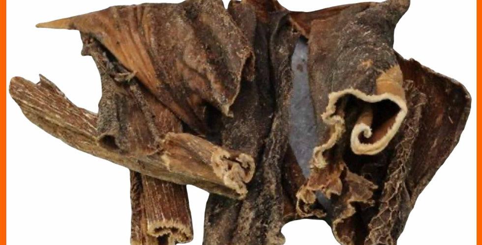 Beef Tripe Sticks - Nutriment