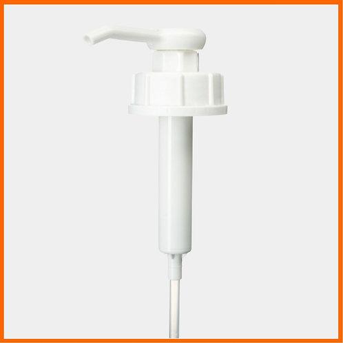 5Ltr Bottle Pump adaptor