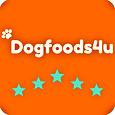 logo dogfoods4u.jpg