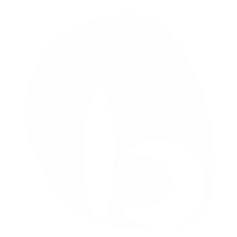 befaceロゴマーク_白.png