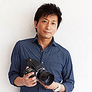 shimizu prof_200pix.jpg