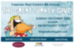 Food Give Nov 20-1.jpg