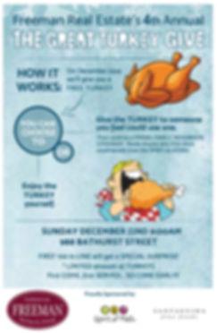 Food Give Nov 20-2- Vertical.jpg