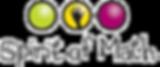 spirit of math logo.png