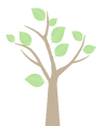 tree%203_edited.png