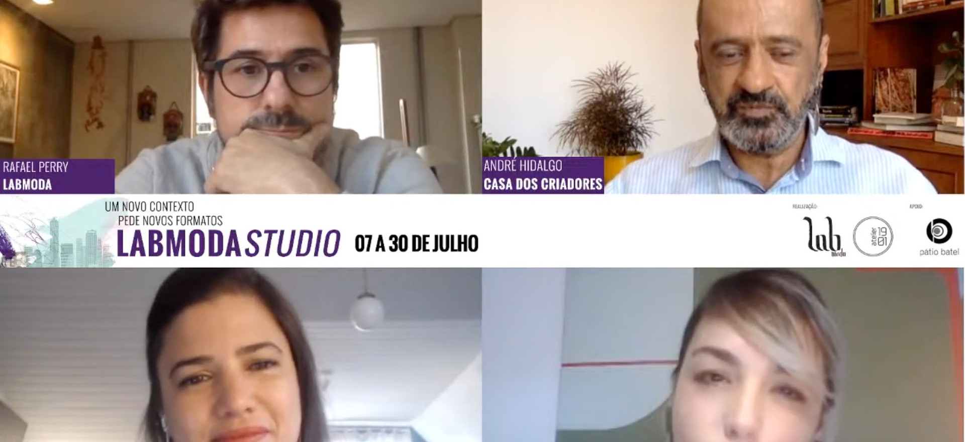 Labmoda Studio