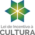 Saci_Logo_Lei de Incentivo a Cultura.png