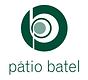 LOGO_FINAL_BATEL_PANTONE_567C.png