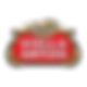 Stella Artois_Logomarca.png