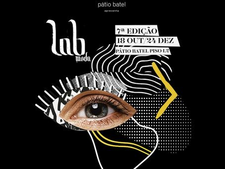 Fashion Tips: conheça os criadores da 7ª edição do LABmoda