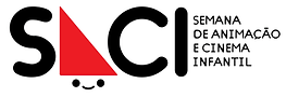 Saci_Logo_site.png