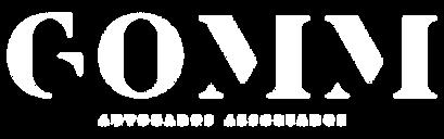 Logo_Negativa_Tagline_01.png