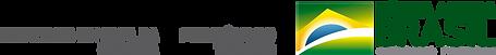 marca-Secult-MTurGovFederal-Horizontal.p