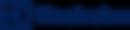 Electrolux_logo_master_blue_RGB.png