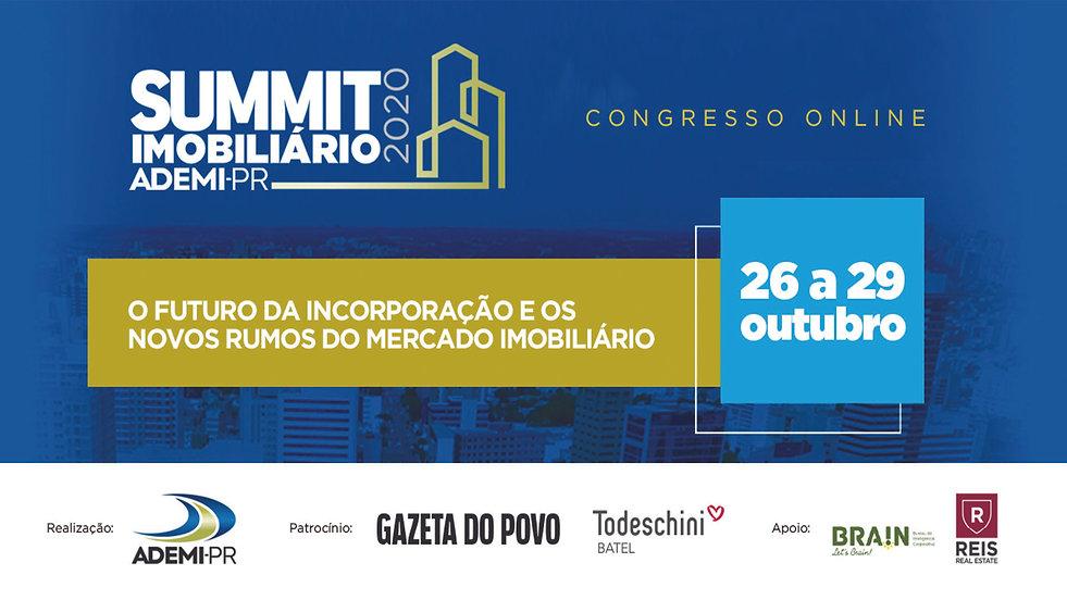 Summit_Tela_Youtube_1920X1080.jpg