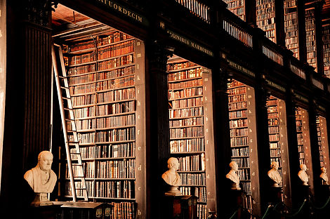 Traditional%2520Library_edited_edited.jpg