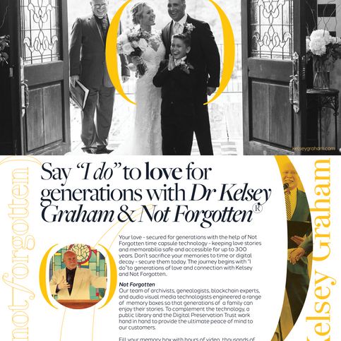 wedding-flyer-kelsey-v2.png