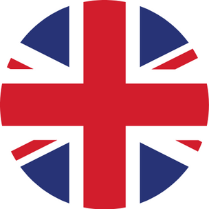 DC Video UK