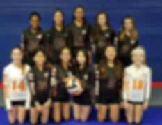 13 National Team Picture.jpg