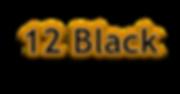 12 Black.png