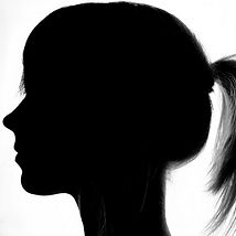 silhouette Girl Left.jpg