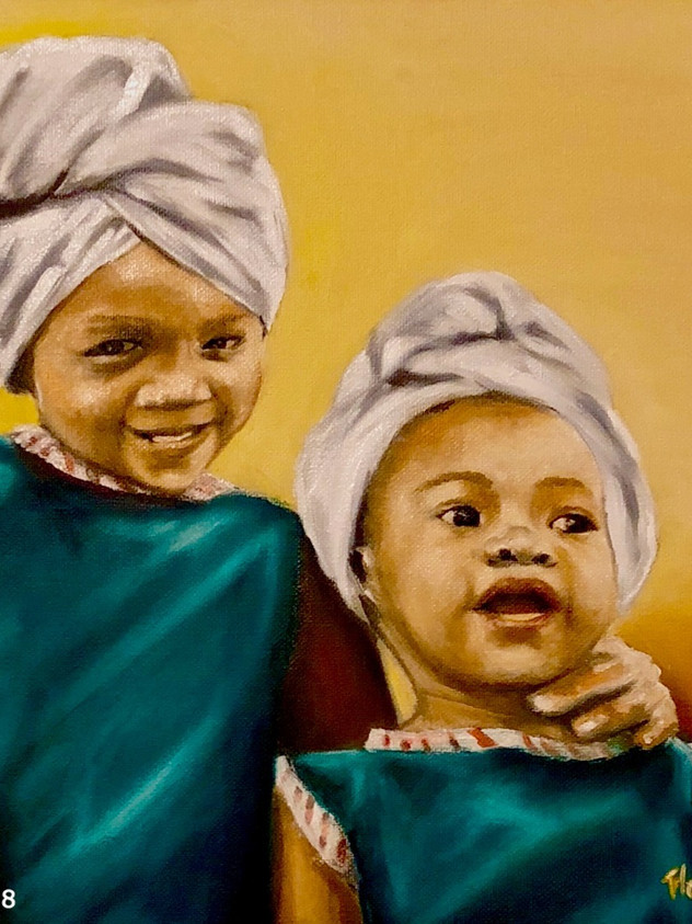 sister-sister- Sold