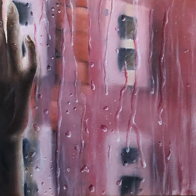 Rainy day $100