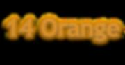 14 Orange.png