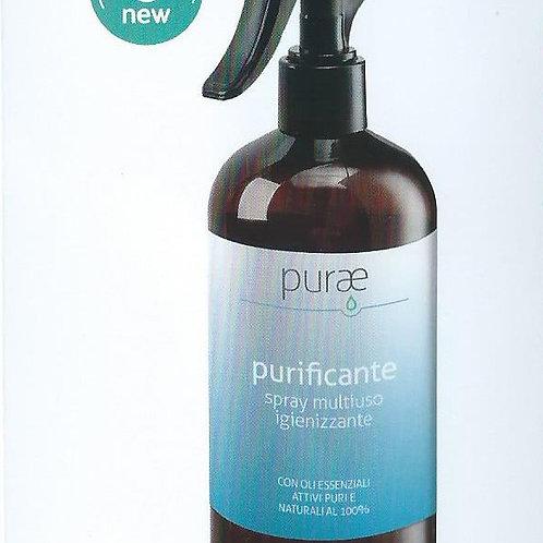 Purificante Spray Multiuso