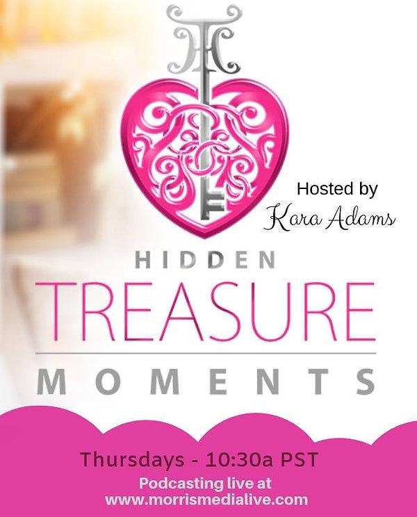 hidden treasure moments.jpg