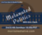 Melanated PoliticsNEW.png