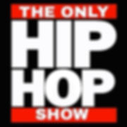 ONLY HIPHOP SHOW.jpg