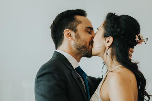 Ricardo & Jovita (H)-106.jpg