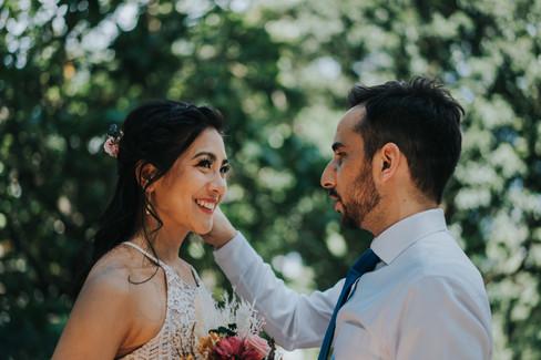Ricardo & Jovita (H)-143.jpg