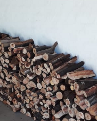 firewood.PNG