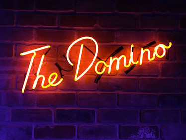 The Domino Jazz Club