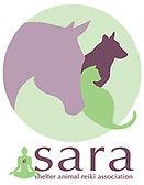 SARA-logo-emails.jpg