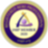 gold-badge-2020-web.png
