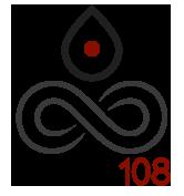 yoga108-color-logo.png