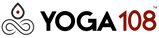 yoga108-logo.png